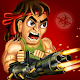 Last Heroes - Zombie Survival Shooter Game for PC Windows 10/8/7