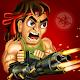 Last Heroes - Zombie Survival Shooter Game apk