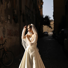 Wedding photographer Valeria Cool (ValeriaCool). Photo of 23.02.2018