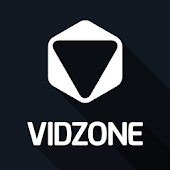 VIDZONE - Free HD Music Videos