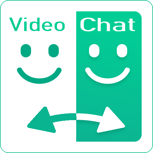 Tips For Azar Video Chat 2 - Live Chat Azar 2017