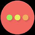 Croma - Palette Manager apk