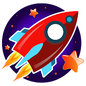 Rocket games for kids free