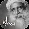 Sadhguru - Yoga, Meditation & Spirituality download