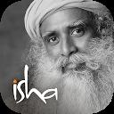 Sadhguru - Yoga, Meditation & Spirituality APK