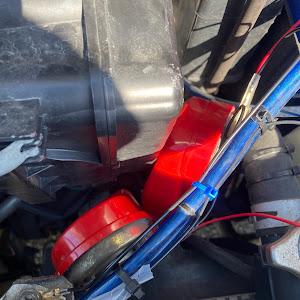 ワゴンRスティングレー MH23S Xのカスタム事例画像 くろ@相互フォローさんの2021年10月03日11:02の投稿