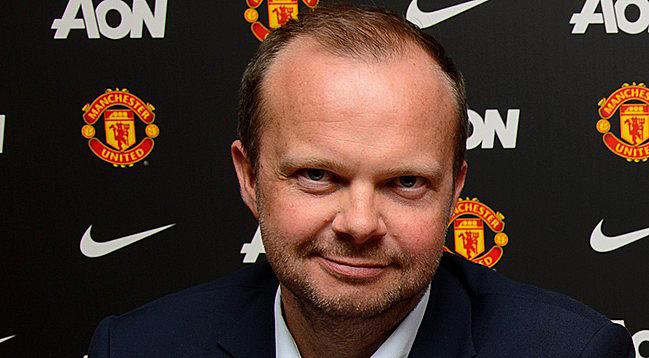Man United coy over LVG position amid transfer budget talk