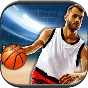 Real Basketball 2016 for PC and MAC