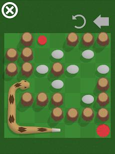 A Snake's Taleのおすすめ画像5