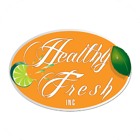 Healthy Fresh - Bronx, New York