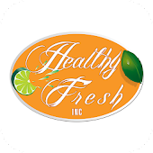 Healthy Fresh - Bronx, New York