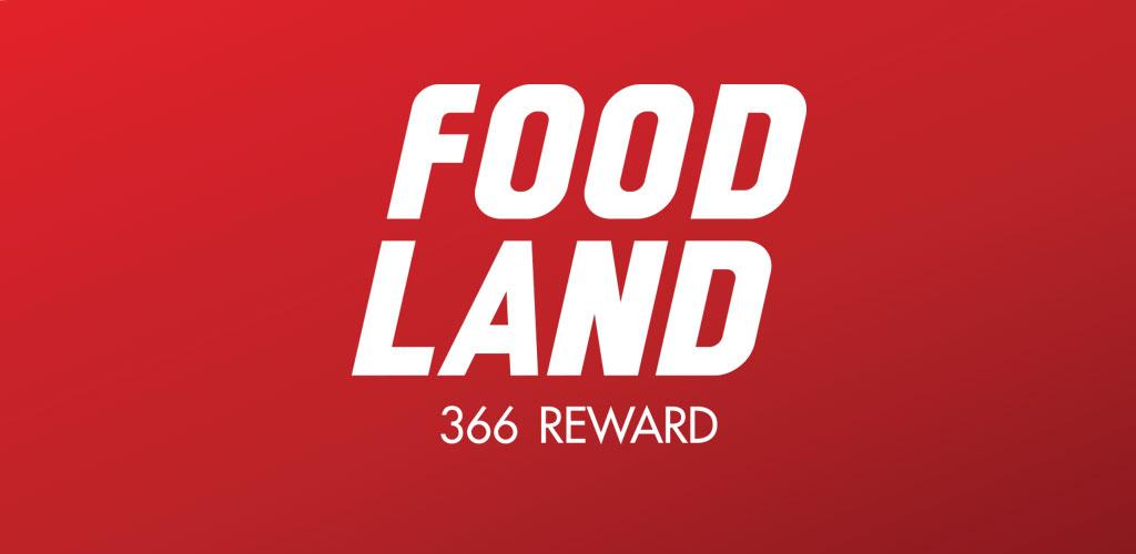 Download Foodland 366 reward APK latest version App by