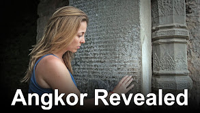 Angkor Revealed thumbnail