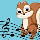 เพลงเด็ก เพลงสัตว์น่ารัก APK