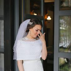 Wedding photographer Natalya Rodionova (natalyitaly). Photo of 21.12.2015