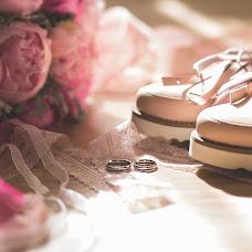 Wedding photographer Olga Melnikova (Lyalyaphoto). Photo of 30.06.2017