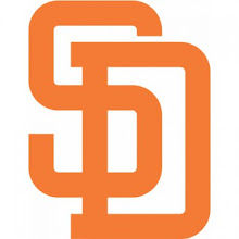 Photo: San Diego Padres