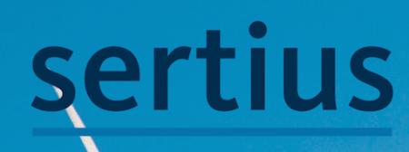 ecoTips trends in duurzaam ondernemen Partners In Duurzaamheid Sertius