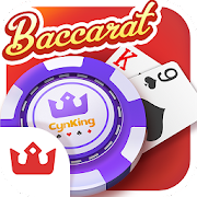 Baccarat Online:Texas:Free