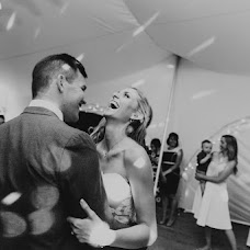 Wedding photographer Oksana Mazur (oxiphotography). Photo of 11.12.2016
