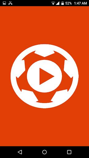 Football Video Highlights