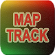 MapTrack for PC-Windows 7,8,10 and Mac