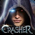 Crasher - MMORPG
