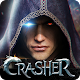 Crasher - MMORPG (game)