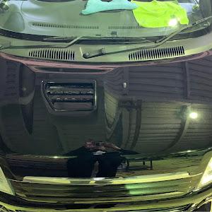 ワゴンR MC21S のカスタム事例画像 きわRさんの2020年02月23日23:30の投稿