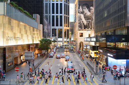 hong-kong-central-area-guide-2