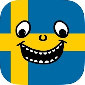 Learn Swedish With Languagenut