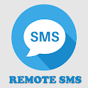 Remote SMS - Your service SMS