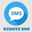 Remote SMS -Seu serviço de SMS