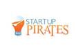 Startup-pirates
