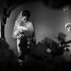 Wedding photographer nataly montanari (natalymontanari). Photo of 02.02.2016