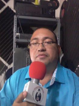 Foto de perfil de salsagordaradio