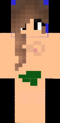 Skin girls sex pic
