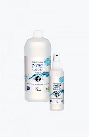 Makeup Brush Cleaner Refill 1000ml