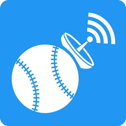 Pro Baseball Radio file APK Free for PC, smart TV Download