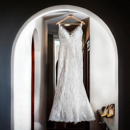 Fotógrafo de bodas Gerardo Marin Elizondo (marinelizondo). Foto del 16.11.2017