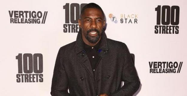 ¿Será Idris Elba el primer James Bond negro?