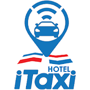 Itaxi Hotel
