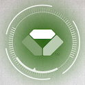 PestView icon