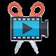 Video Editor +++