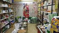 A1 Super Bazar photo 3