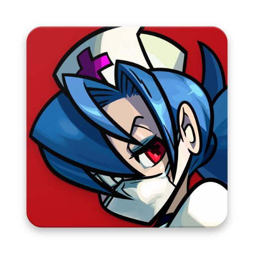Skullgirls file APK for Gaming PC/PS3/PS4 Smart TV