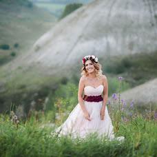 Wedding photographer Galina Togusheva (Boots). Photo of 27.07.2016