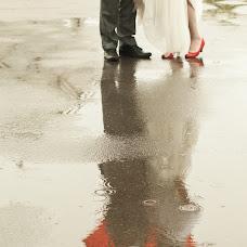 Wedding photographer Tatyana Kaganskaya (Kass). Photo of 06.06.2014