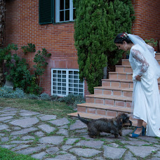 Fotógrafo de bodas Jorge Gongora (JORGEGONGORA). Foto del 21.11.2018