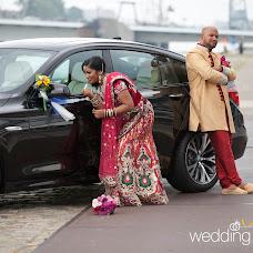Wedding photographer Kishen Borkhatria (indianweddingph). Photo of 10.08.2014